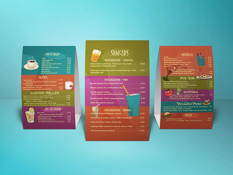 shaker-bar-roma-orange-lion-design-studio-wroclaw-projektowanie-stron-internetowych-grafika-fotografia-1