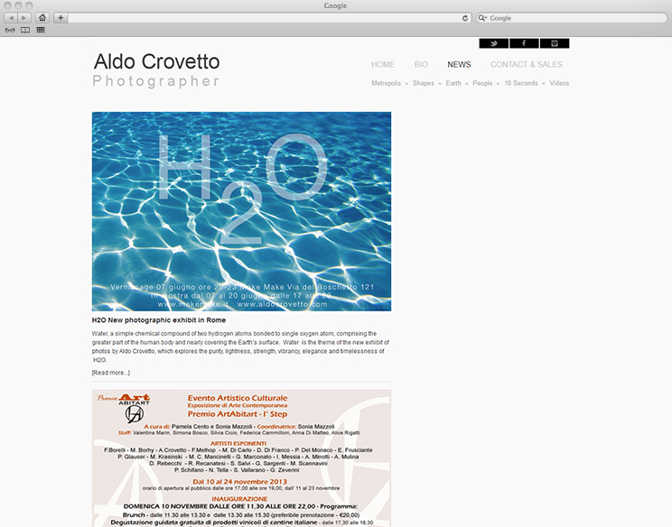 Aldo-Crovetto-Single-Portfolio-blog
