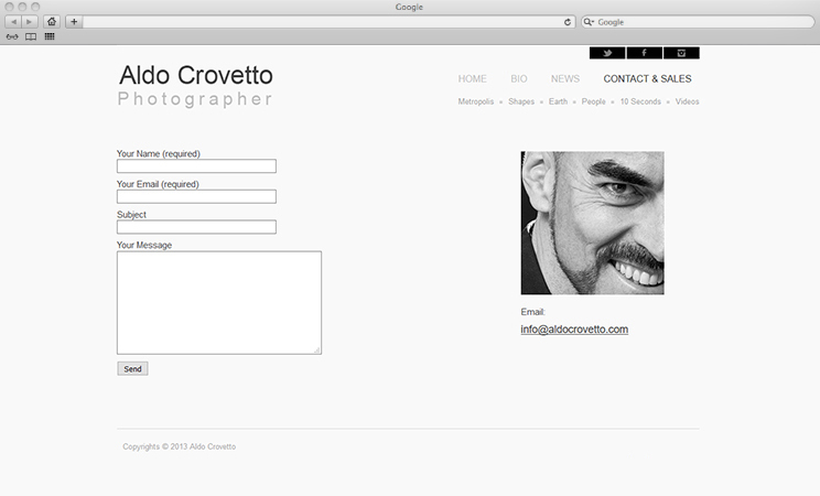 Aldo-Crovetto-Single-Portfolio-contact