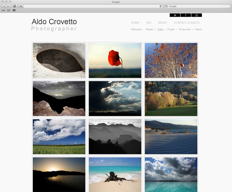 Aldo-Crovetto-Single-Portfolio-galeria