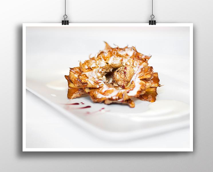 Boccondivino_Food_1