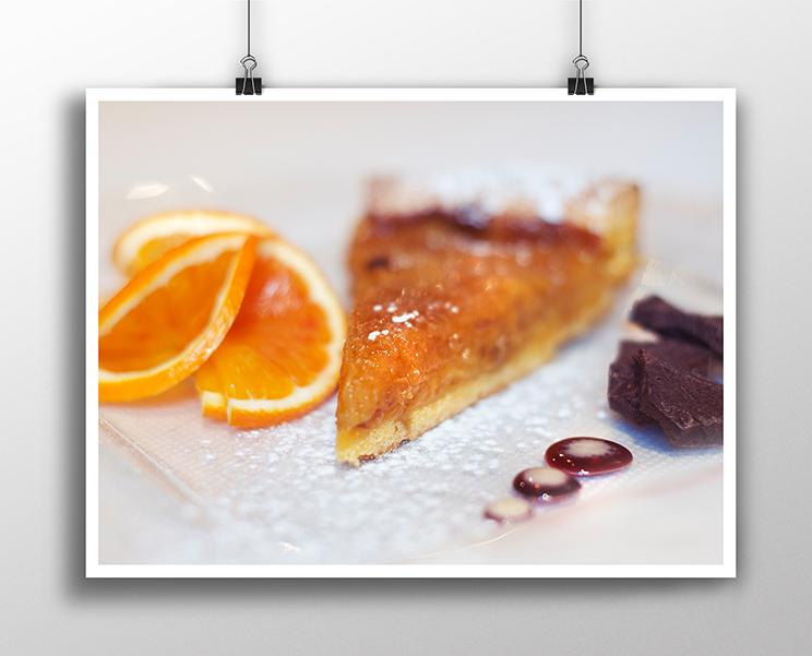 Boccondivino_Food_10