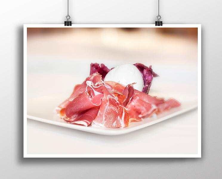 Boccondivino_Food_2