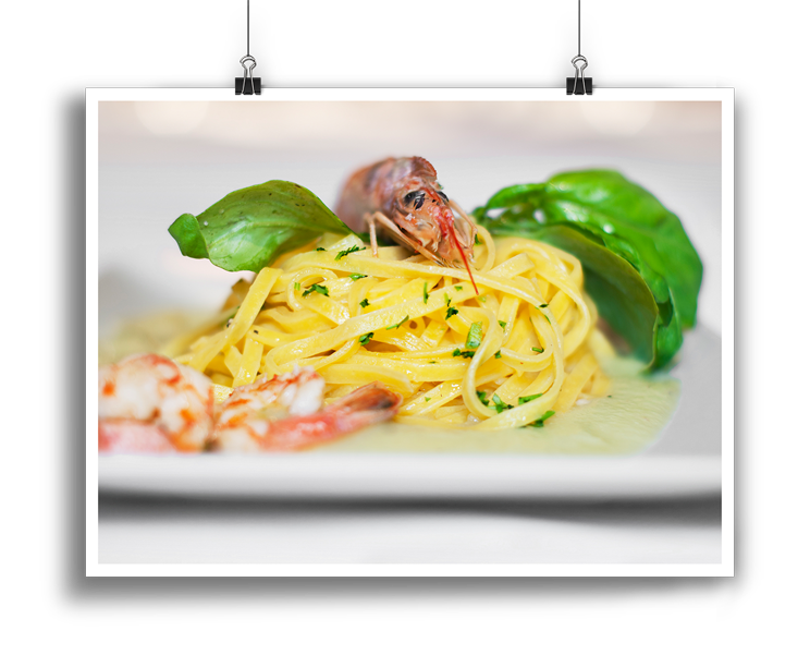 Boccondivino_Food_3