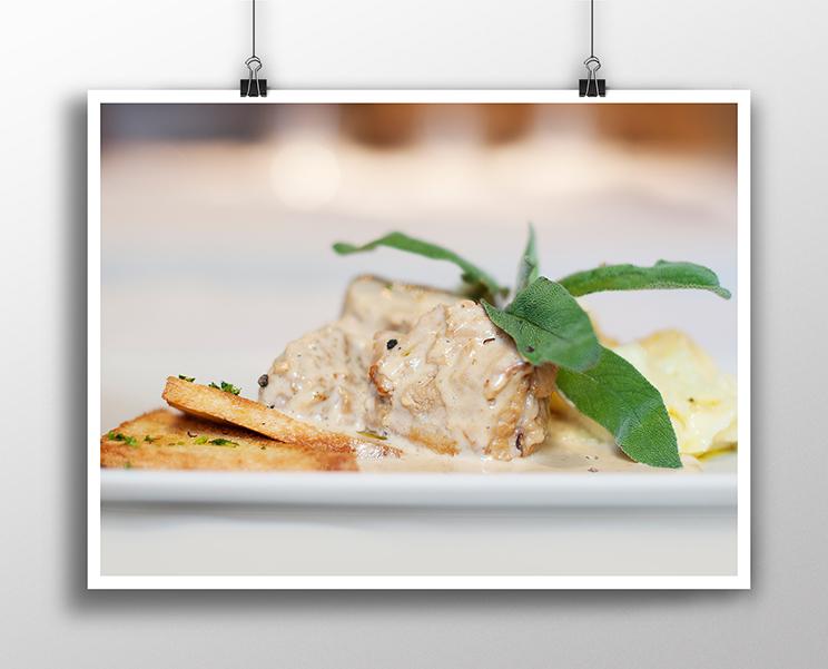 Boccondivino_Food_4