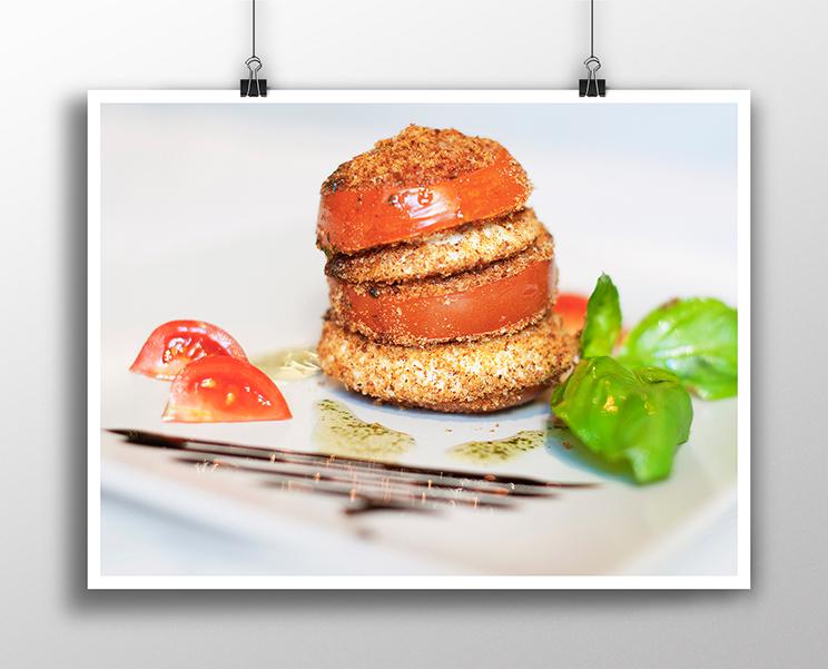 Boccondivino_Food_5