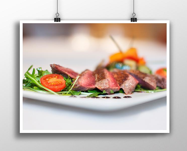 Boccondivino_Food_6