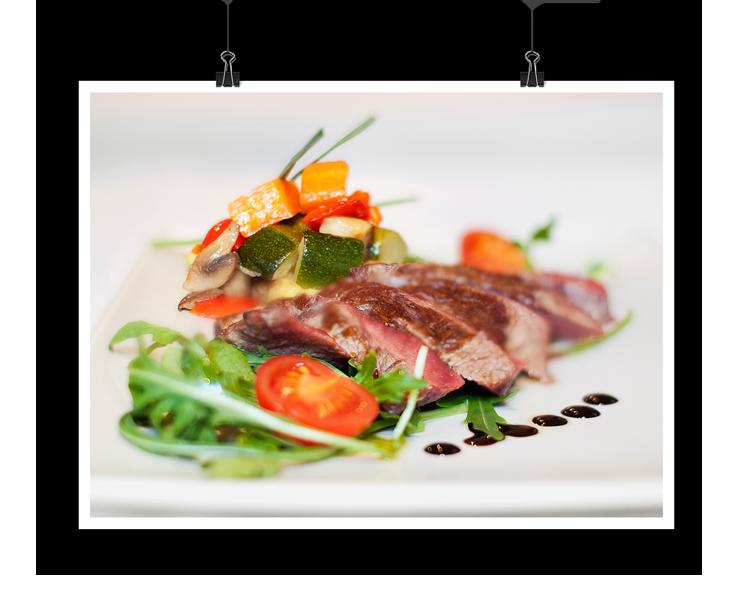 Boccondivino_Food_7