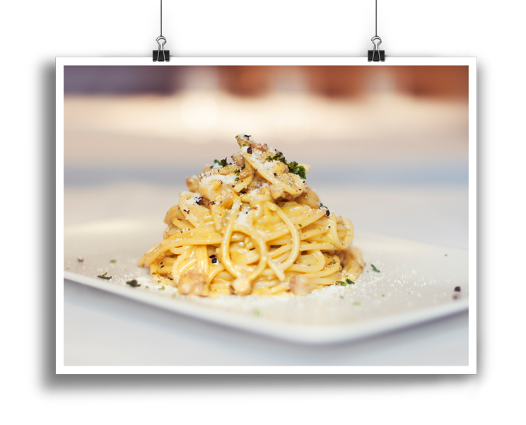 Boccondivino_Food_8