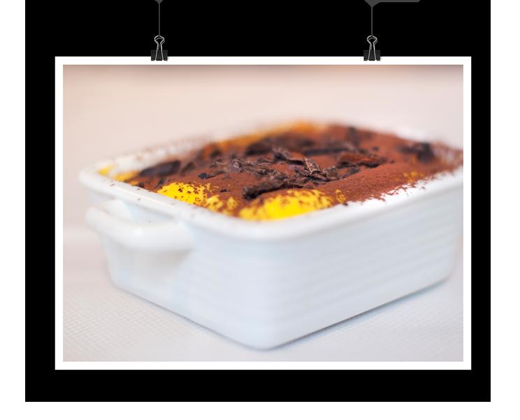 Boccondivino_Food_9