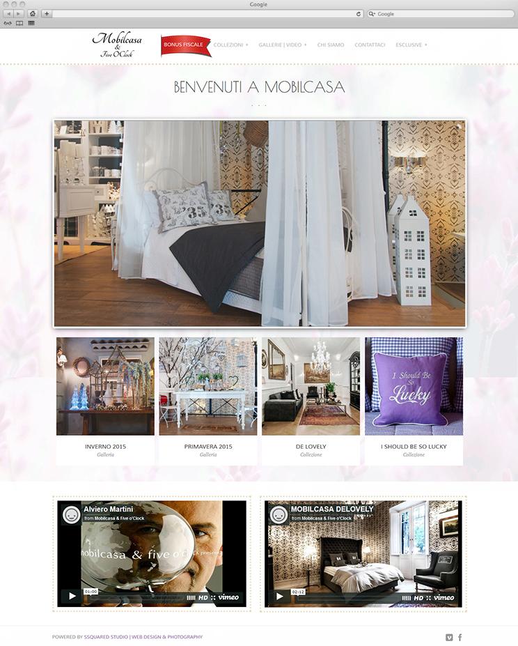 Ssquared Studio Projektowanie Stron Internetowych Fotografia Komercyjna