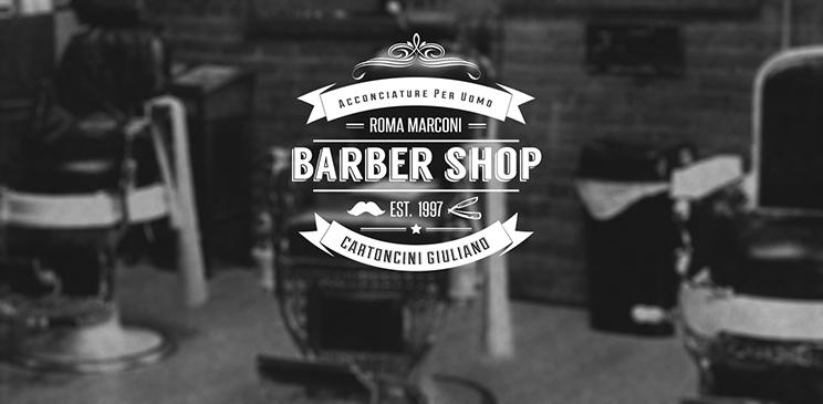 barber-orange-lion-design-studio-wroclaw-projektowanie-stron-internetowych-grafika-fotografia-3