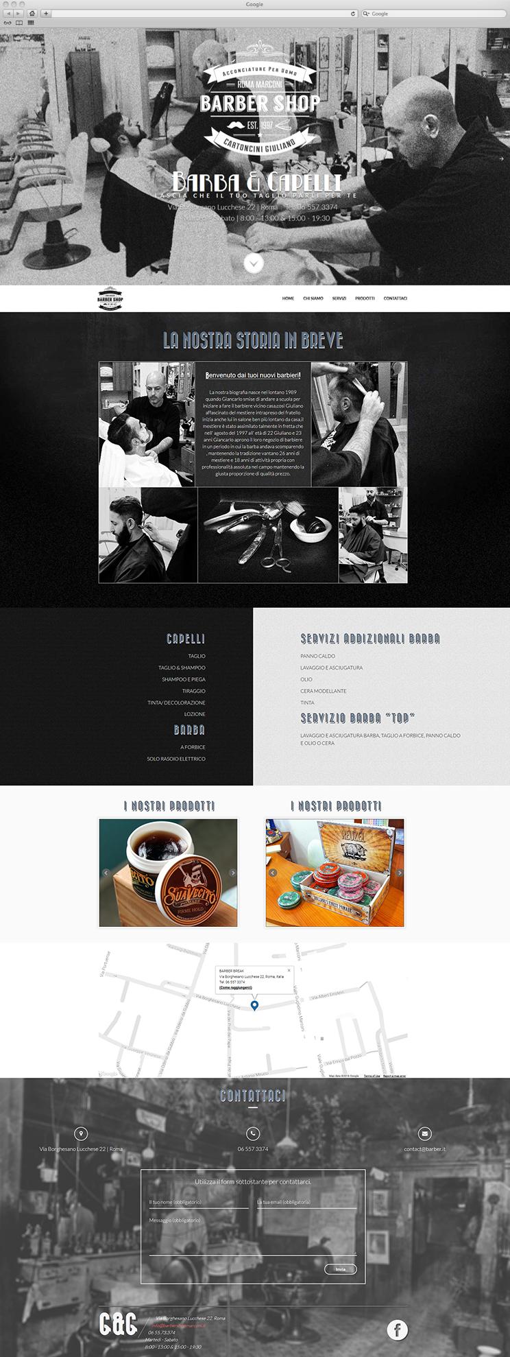 barber-orange-lion-design-studio-wroclaw-projektowanie-stron-internetowych-grafika-fotografia-4