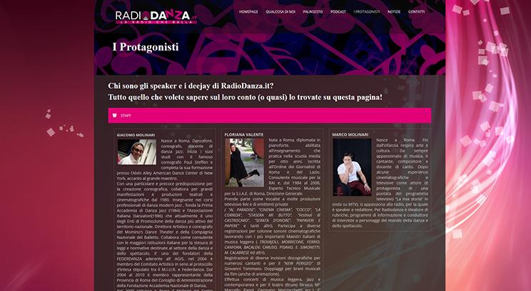 radio-danza-orange-lion-design-studio-wroclaw-projektowanie-stron-internetowych-grafika-fotografia-4