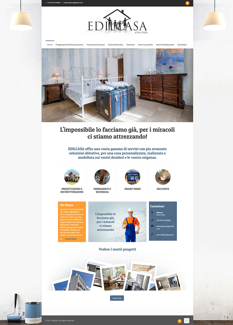edilcasa-orange-lion-design-studio-wroclaw-projektowanie-stron-internetowych-grafika-fotografia-1