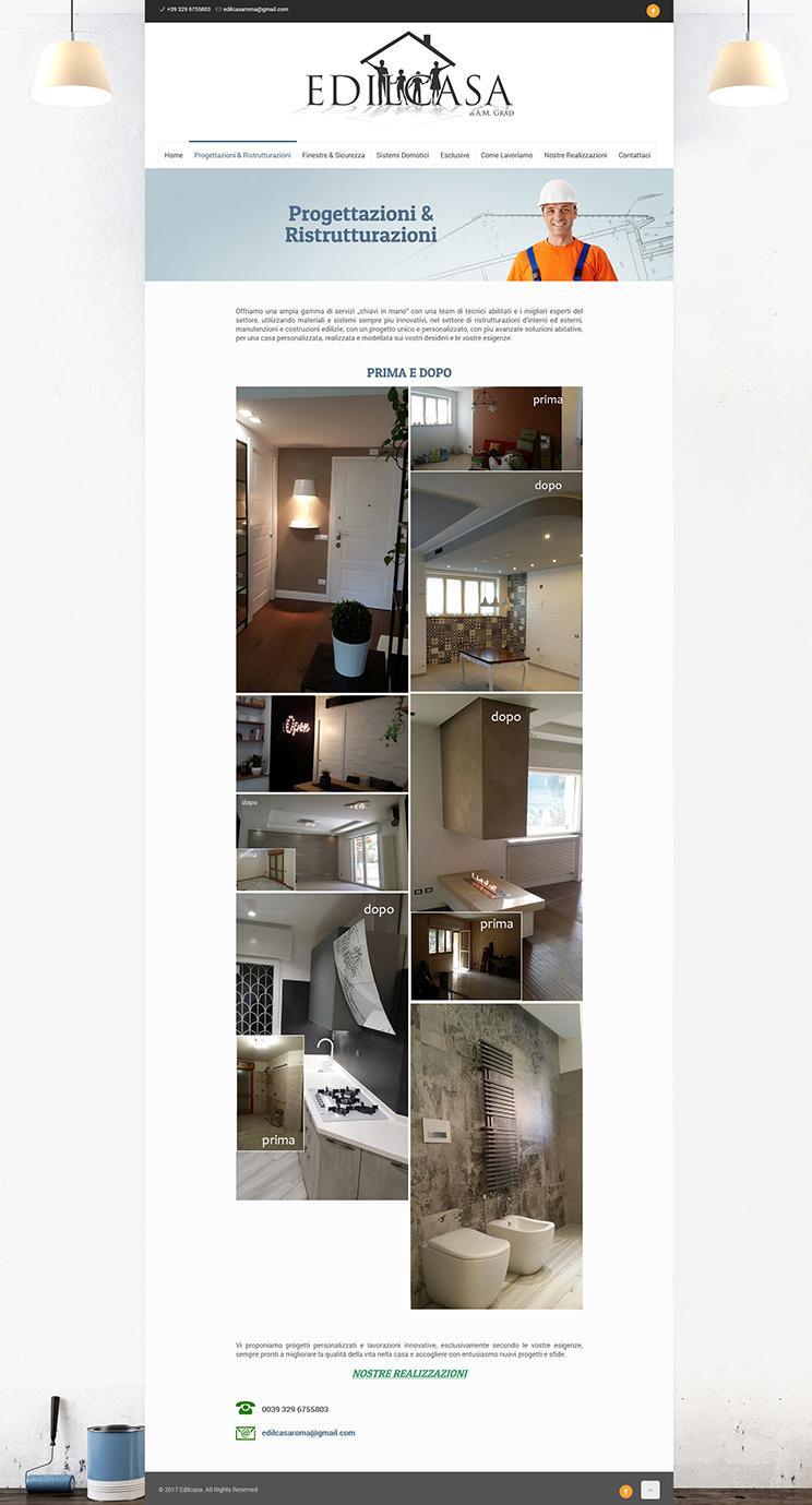 edilcasa-orange-lion-design-studio-wroclaw-projektowanie-stron-internetowych-grafika-fotografia-2