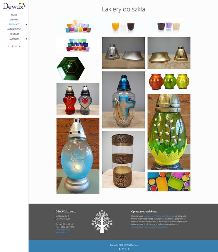 dewax-orange-lion-design-studio-wroclaw-projektowanie-stron-internetowych-grafika-fotografia-3