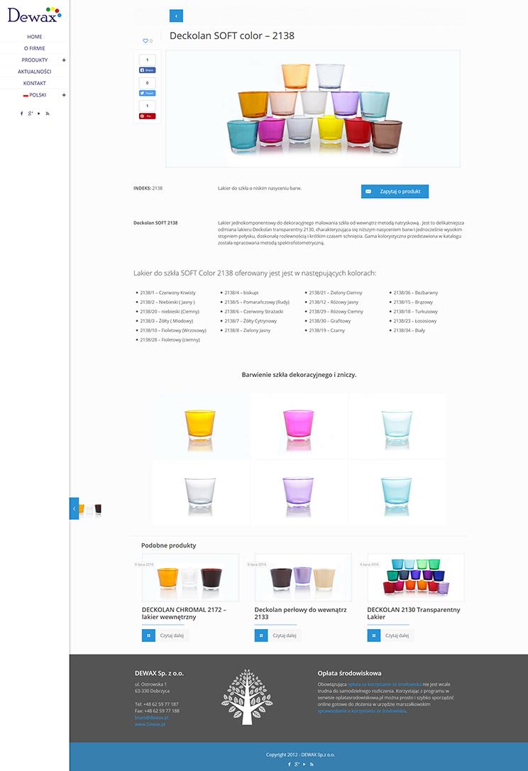 dewax-orange-lion-design-studio-wroclaw-projektowanie-stron-internetowych-grafika-fotografia-4
