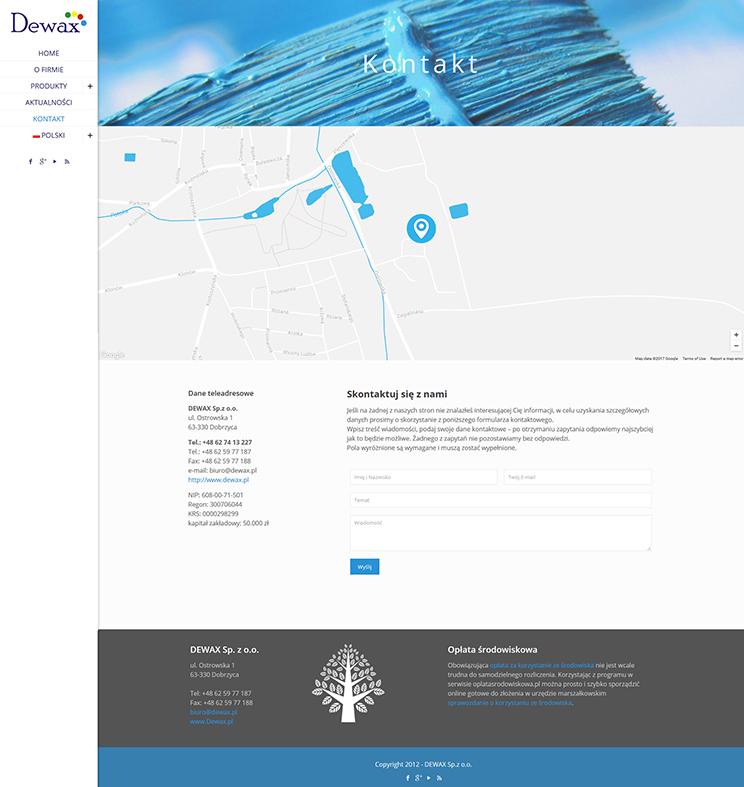 dewax-orange-lion-design-studio-wroclaw-projektowanie-stron-internetowych-grafika-fotografia-5