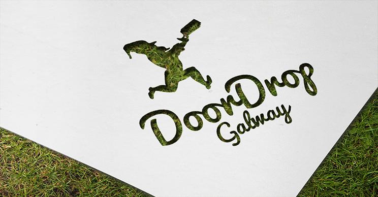 ddg-logo-orange-lion-design-studio-wroclaw-projektowanie-stron-internetowych-grafika-fotografia