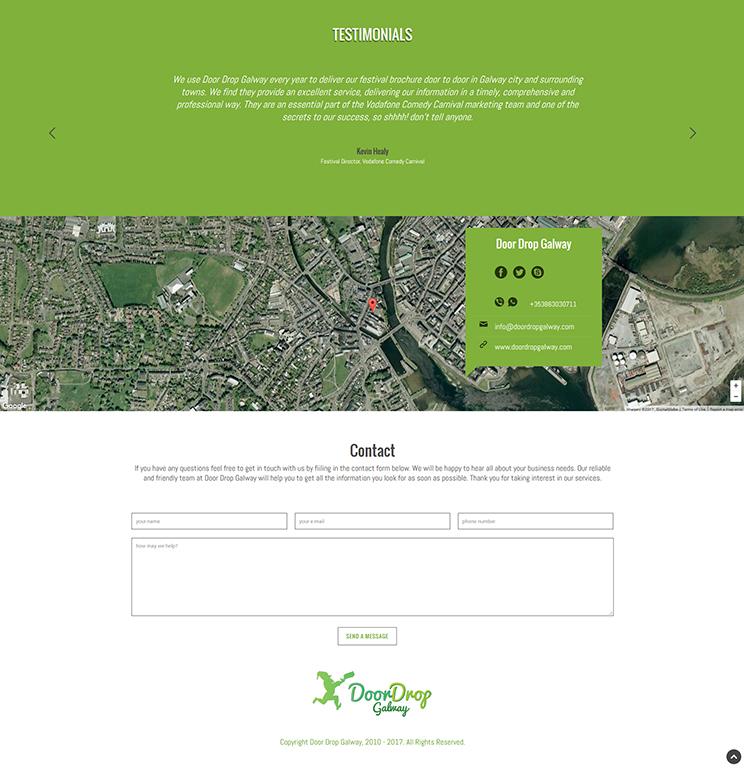 ddg-orange-lion-design-studio-wroclaw-projektowanie-stron-internetowych-grafika-fotografia-5
