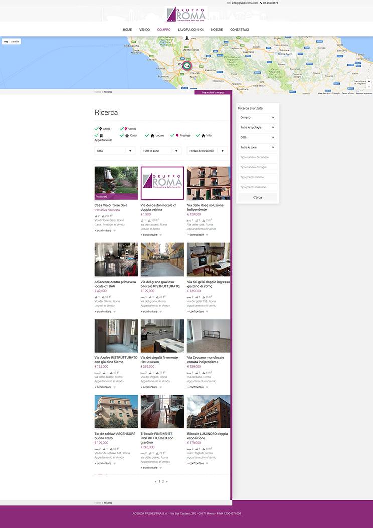 gruppo-roma-orange-lion-design-studio-wroclaw-projektowanie-stron-internetowych-grafika-fotografia-4