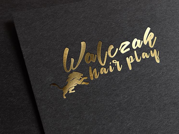 walczak-orange-lion-design-studio-wroclaw-projektowanie-stron-internetowych-grafika-fotografia-logo