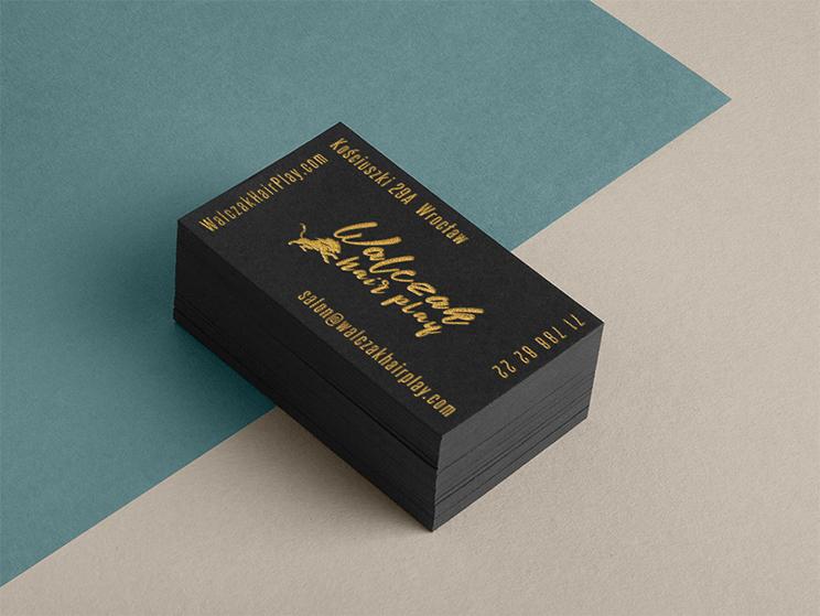 walczak-orange-lion-design-studio-wroclaw-projektowanie-stron-internetowych-grafika-fotografia-wizytowka