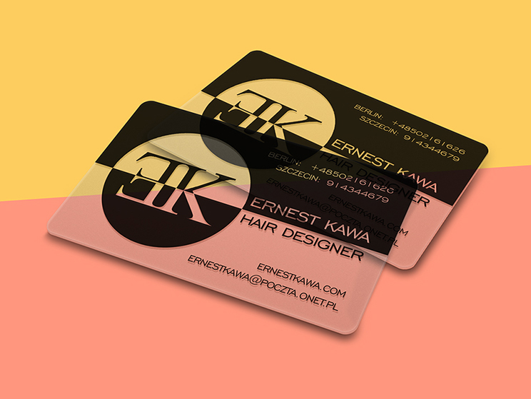 ernest-kawa-orange-lion-design-studio-wroclaw-projektowanie-stron-internetowych-grafika-fotografia-1
