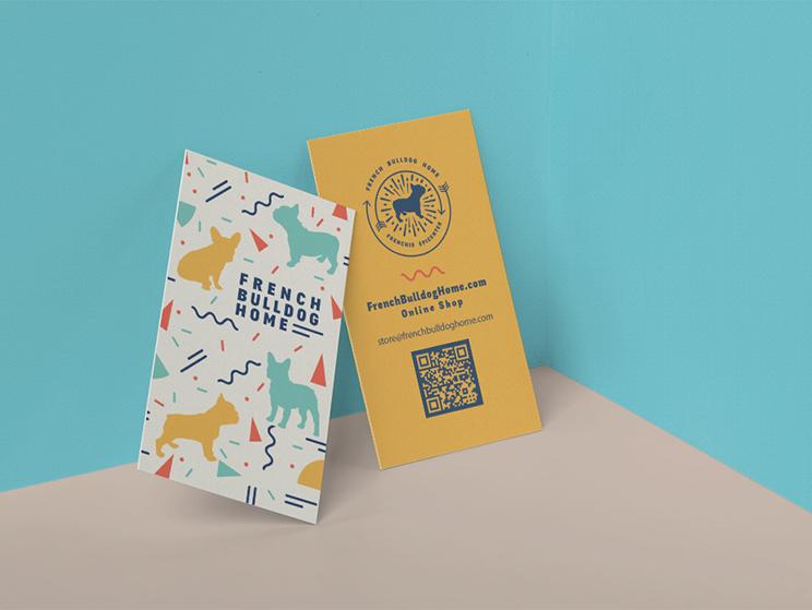 french-bulldog-orange-lion-design-studio-wroclaw-projektowanie-stron-internetowych-grafika-fotografia-1
