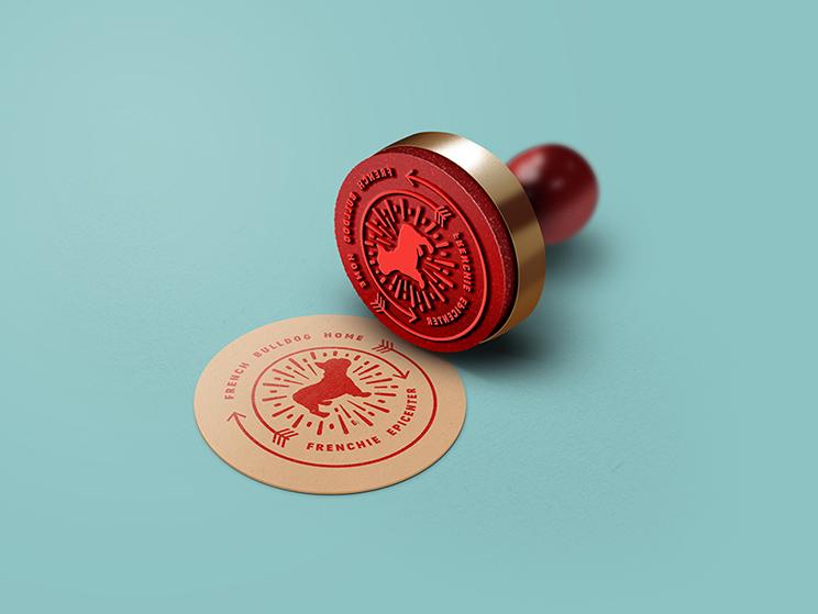 french-bulldog-orange-lion-design-studio-wroclaw-projektowanie-stron-internetowych-grafika-fotografia-3