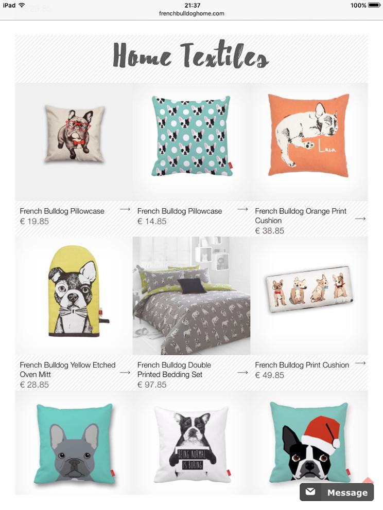 french-bulldog-orange-lion-design-studio-wroclaw-projektowanie-stron-internetowych-grafika-fotografia-6