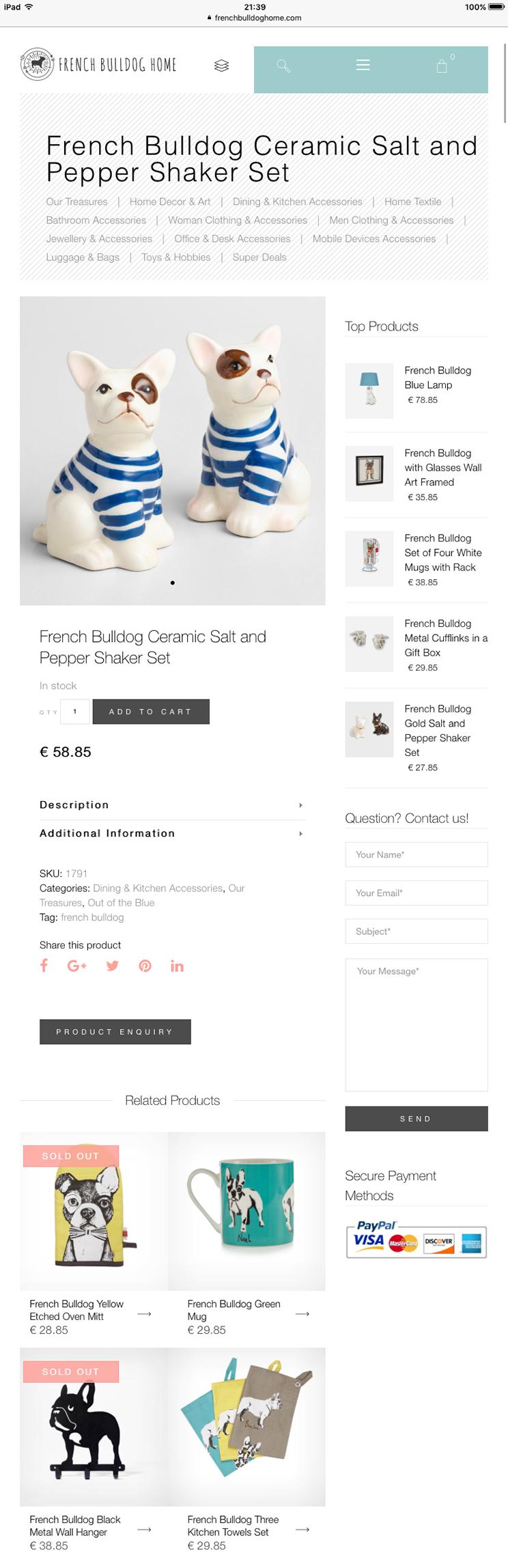 french-bulldog-orange-lion-design-studio-wroclaw-projektowanie-stron-internetowych-grafika-fotografia-9