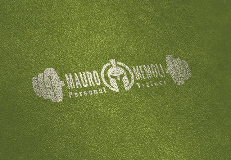 mauro-orange-lion-design-studio-wroclaw-projektowanie-stron-internetowych-grafika-fotografia-1b