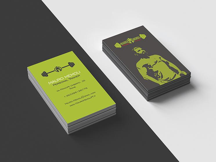 mauro-orange-lion-design-studio-wroclaw-projektowanie-stron-internetowych-grafika-fotografia-1c