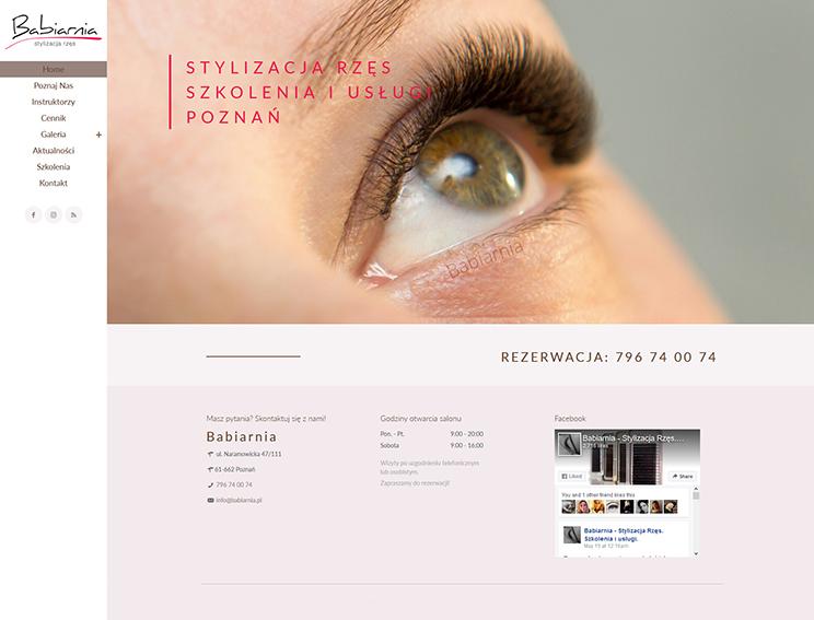 babiarnia-orange-lion-design-studio-wroclaw-projektowanie-stron-internetowych-grafika-fotografia-1