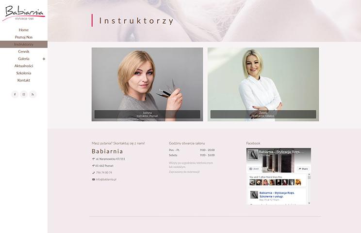 babiarnia-orange-lion-design-studio-wroclaw-projektowanie-stron-internetowych-grafika-fotografia-3