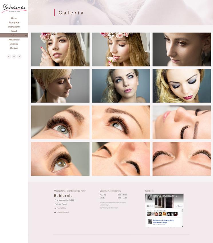 babiarnia-orange-lion-design-studio-wroclaw-projektowanie-stron-internetowych-grafika-fotografia-4