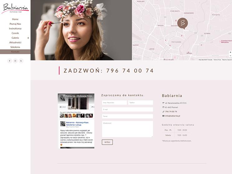 babiarnia-orange-lion-design-studio-wroclaw-projektowanie-stron-internetowych-grafika-fotografia-5