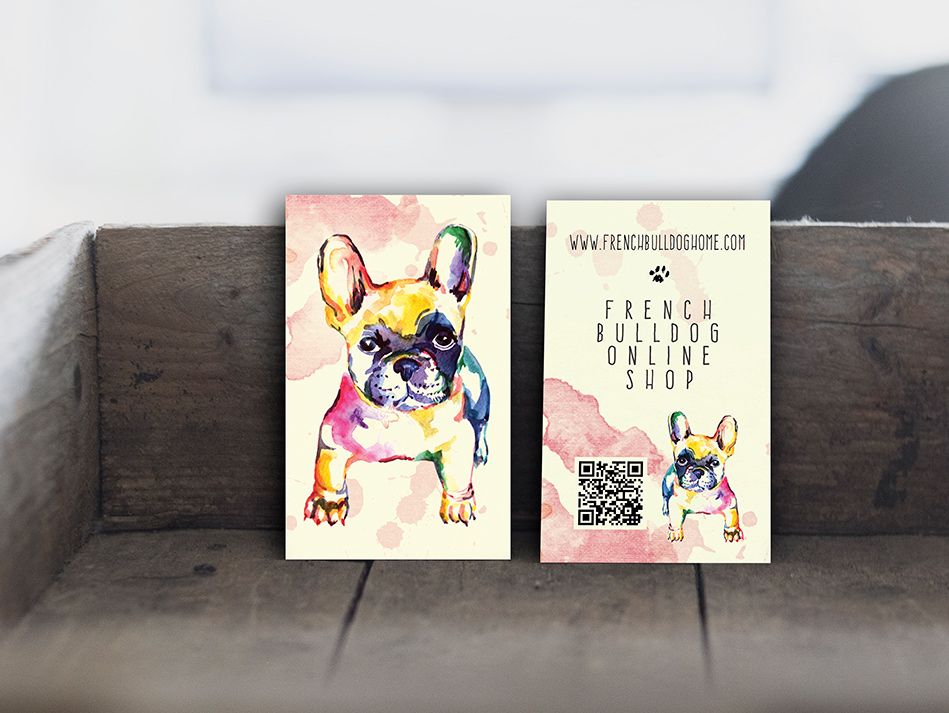 French bulldog home sklep internetowy wizyt wka orange lion design studio Home design sklep online