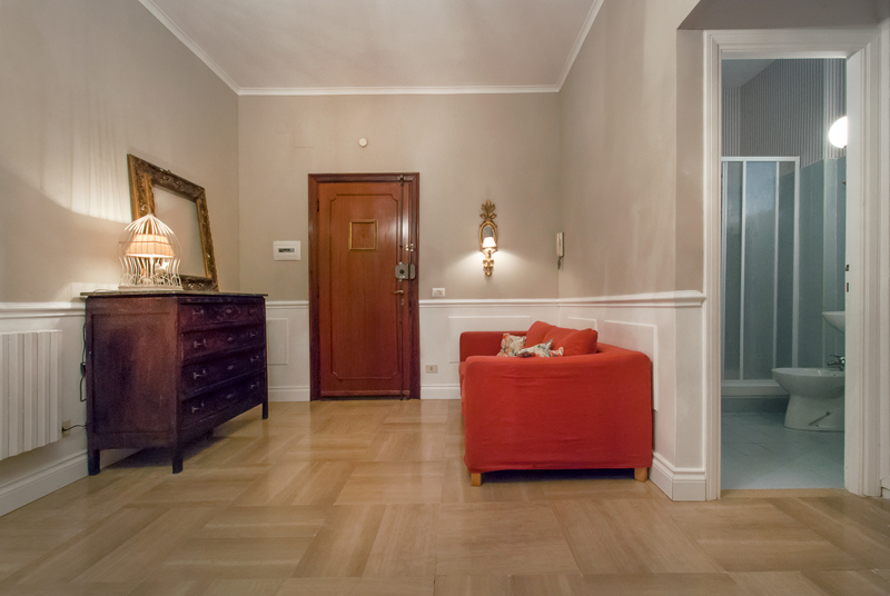 living_room_2_r