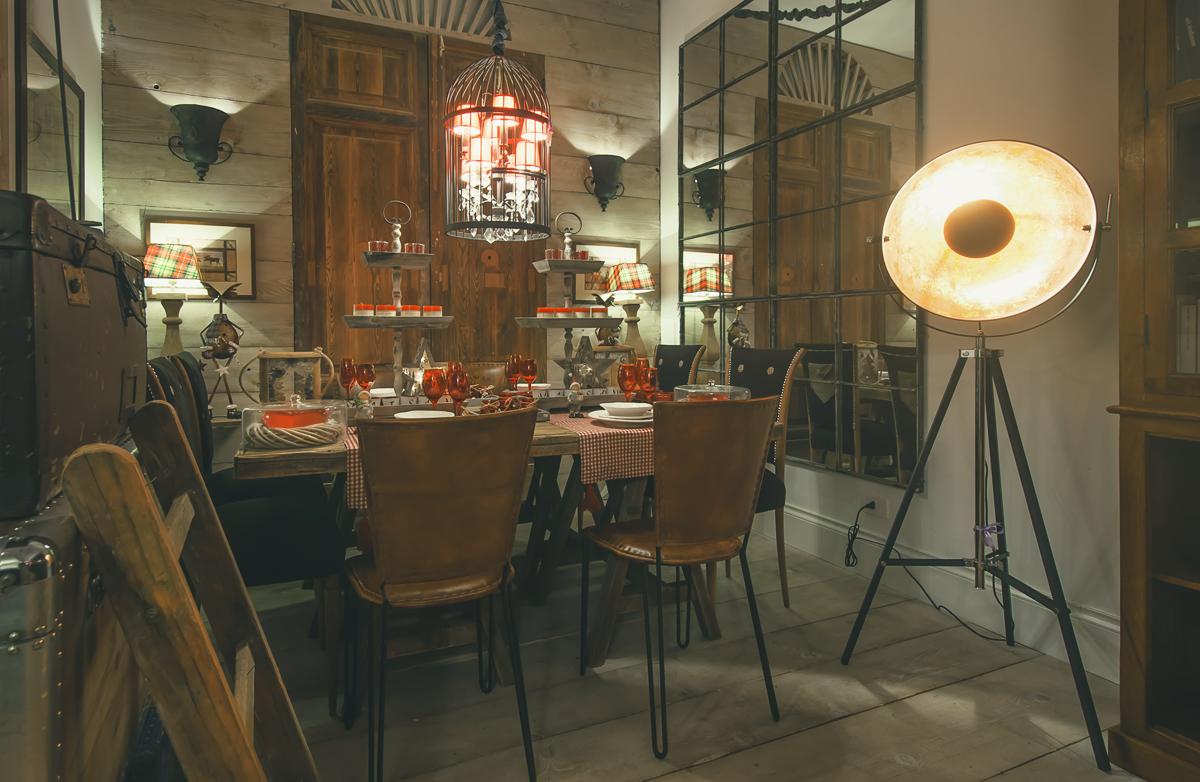 mobilcasa-orangelionstudio-fotografia-wnetrz-produktow-wroclaw-1