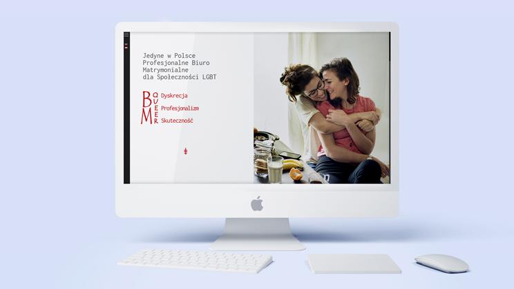 Orange Lion Design Studio Grafika Fotografia Projektowanie Stron Internetowych Wroclaw