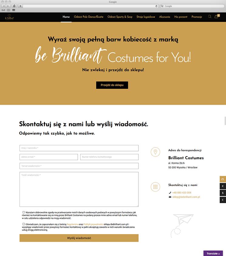 6_orange_lion_design_studio_projektowanie_stron_internetowych