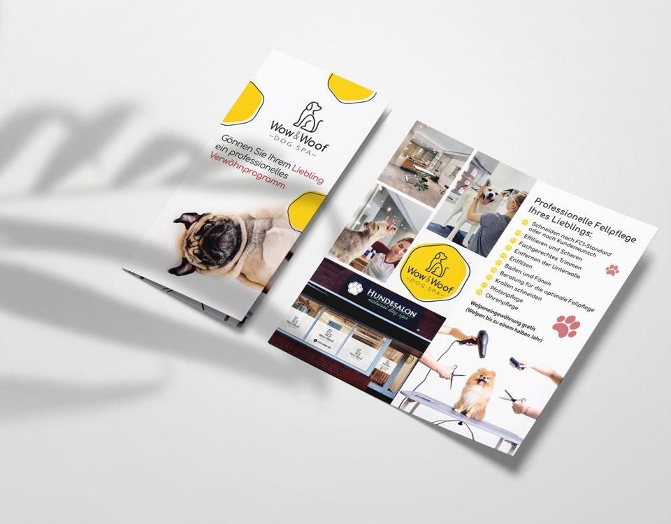 Orange Lion Design Studio, Projektowanie Grafik, Projektowanie Stron Internetowych, Fotografia Komercyjna, Wrocław