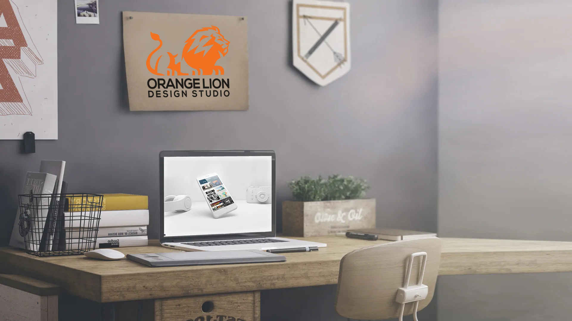 orange-lion-studio-office-olds4